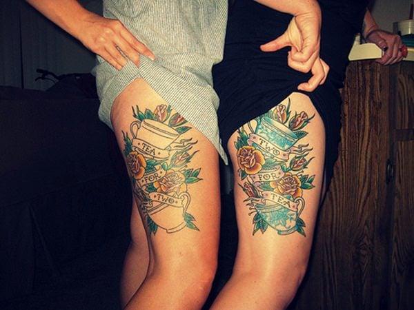 33-sister-tattoo-designs