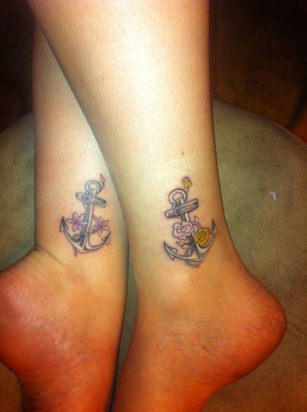38-sister-tattoo-designs