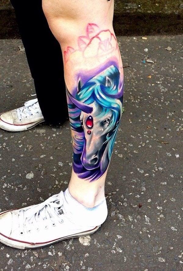 76280116-unicorn-tattoos
