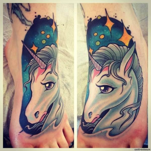 80280116-unicorn-tattoos