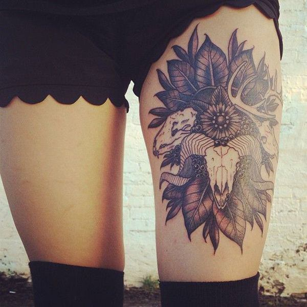 thigh-tattoos101215230058
