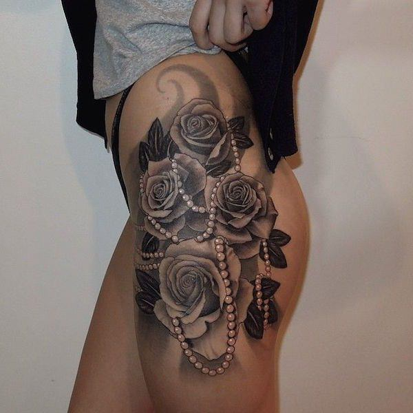 thigh-tattoos101215230059