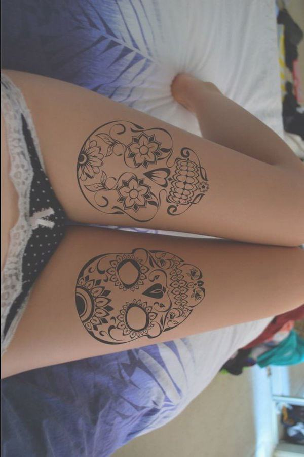 thigh-tattoos101215230154