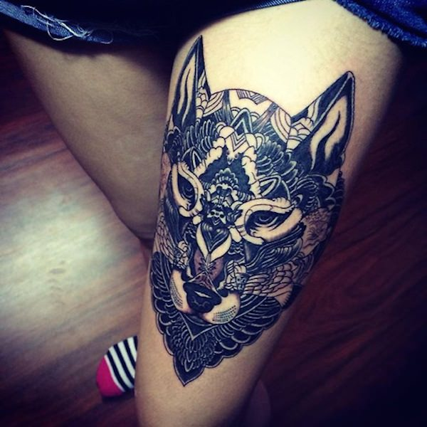 thigh-tattoos101215230425