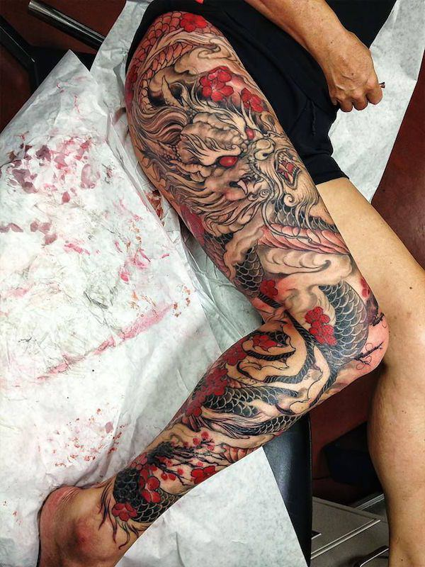 thigh-tattoos101215230429