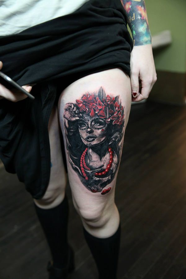 thigh-tattoos10121523084