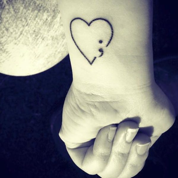 14-heart-tattoos