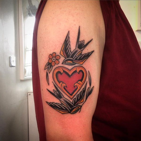 50-heart-tattoos
