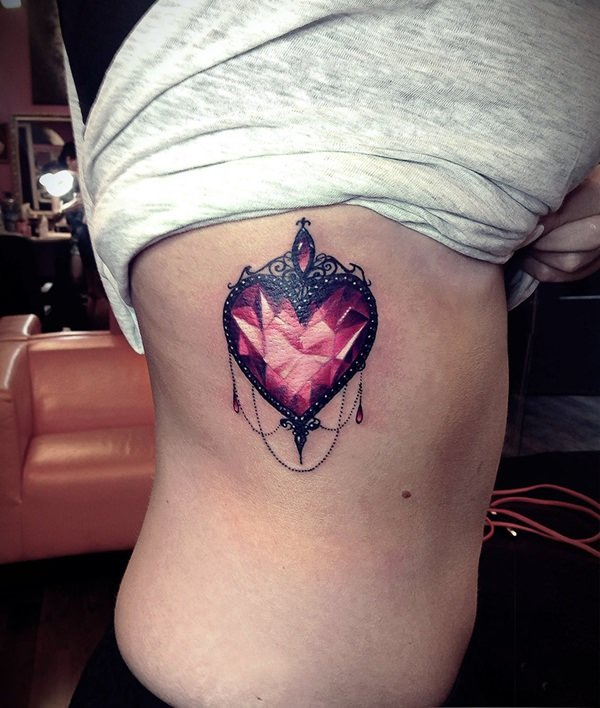 59-heart-tattoos
