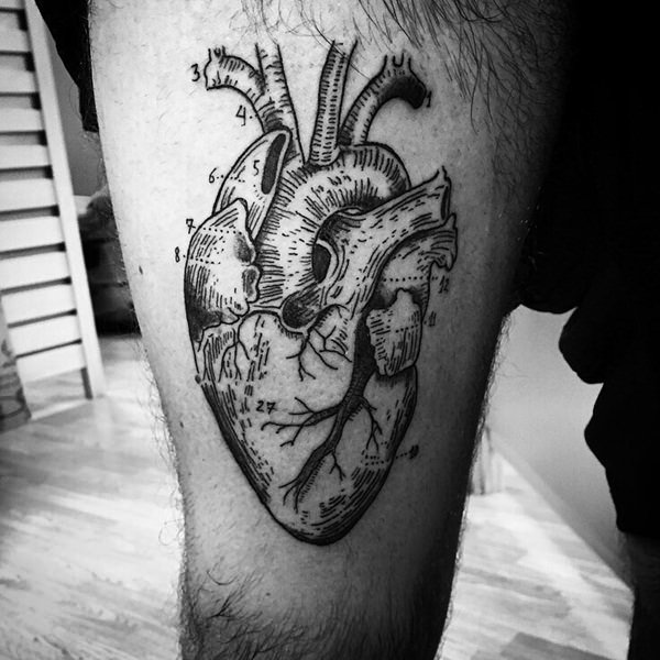 6-heart-tattoos