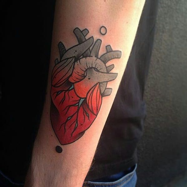 67-heart-tattoos