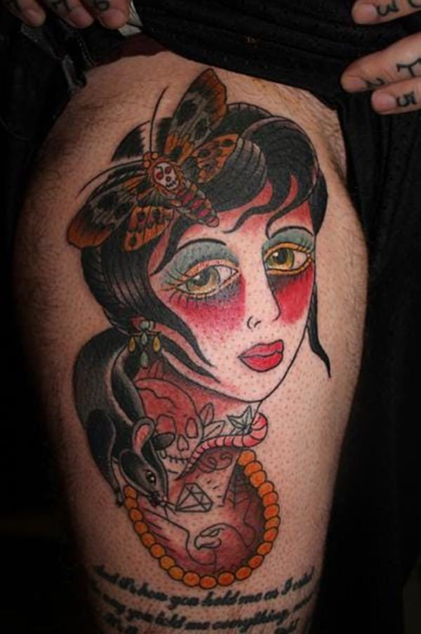 1-gypsy tattoo-180416