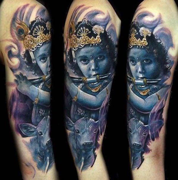 10hindu-tattoos-180416