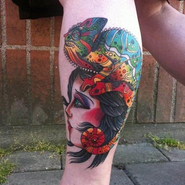 11-gypsy tattoo-180416