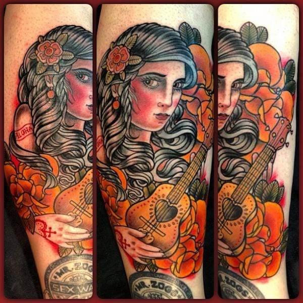 12-gypsy tattoo-180416