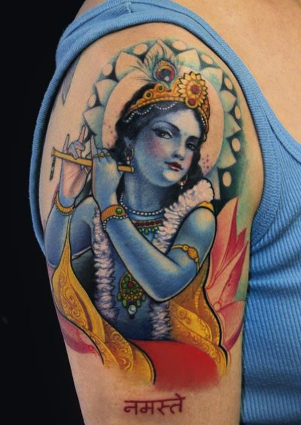 13hindu-tattoos-180416