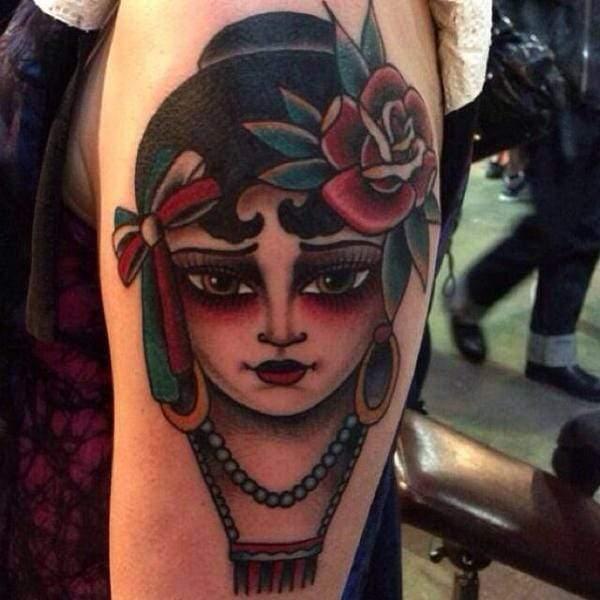 14-gypsy tattoo-180416