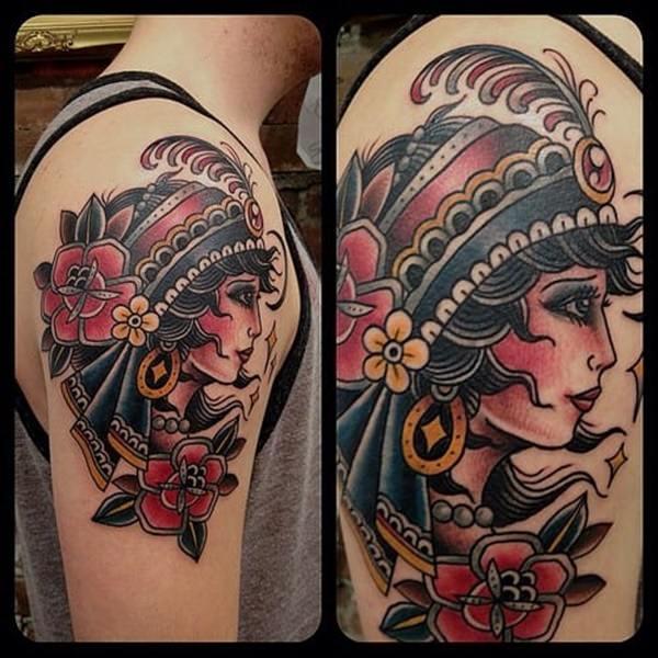 15-gypsy tattoo-180416