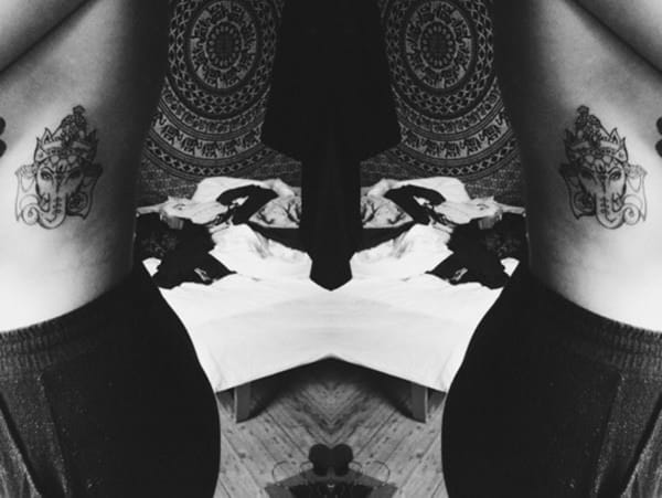 17hindu-tattoos-180416