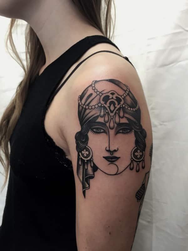 18-gypsy tattoo-180416