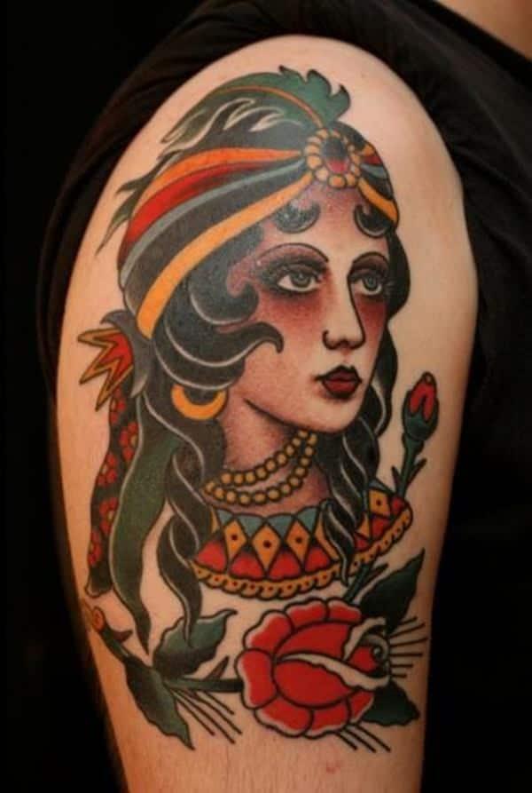 2-gypsy tattoo-180416