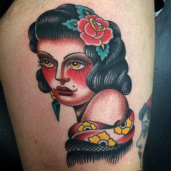 20-gypsy tattoo-180416