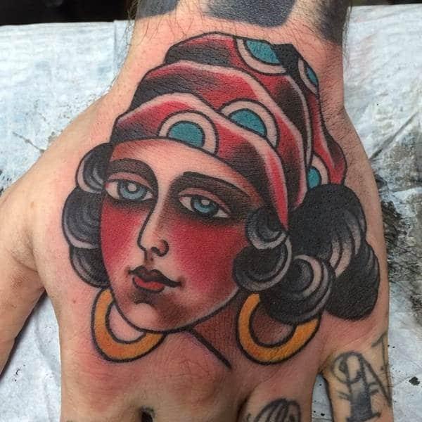 21-gypsy tattoo-180416