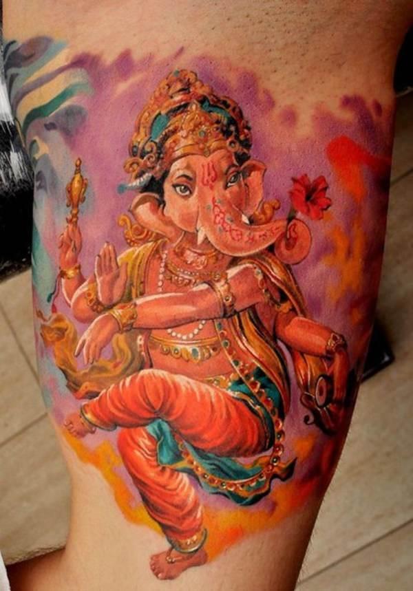 21hindu-tattoos-180416