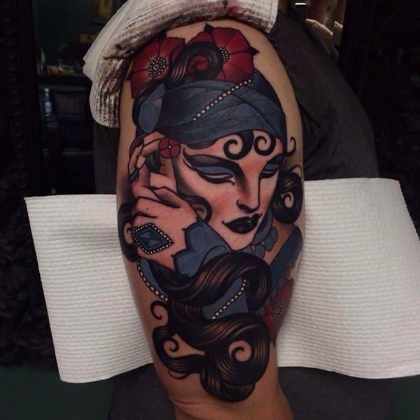 22-gypsy tattoo-180416