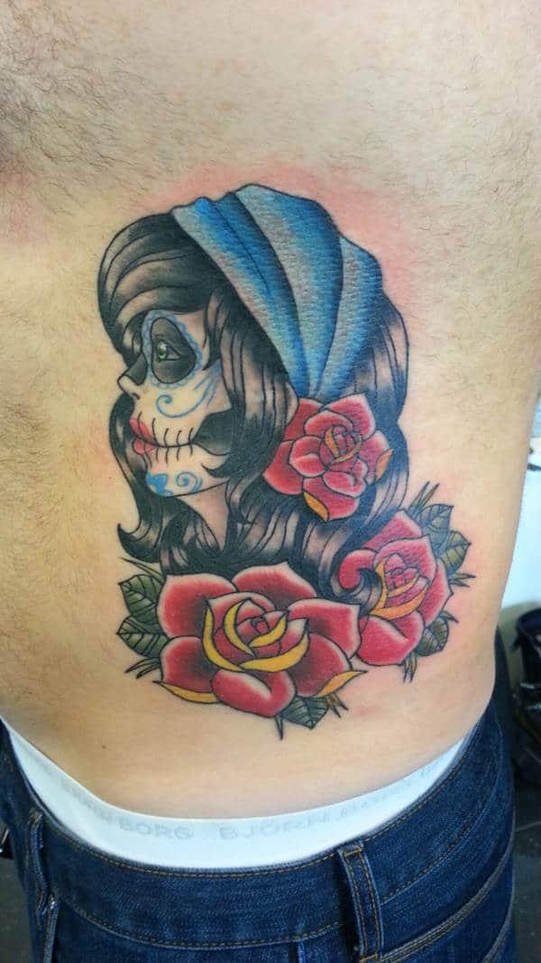 25-gypsy tattoo-180416