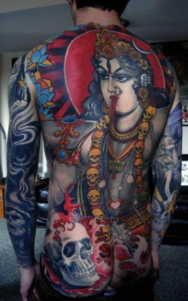 25hindu-tattoos-180416