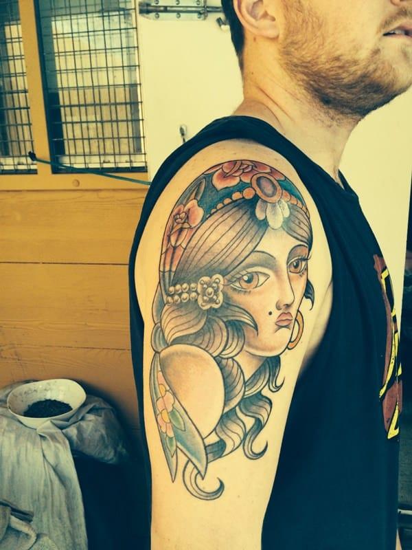 26-gypsy tattoo-180416