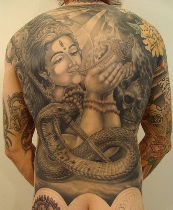 27hindu-tattoos-180416