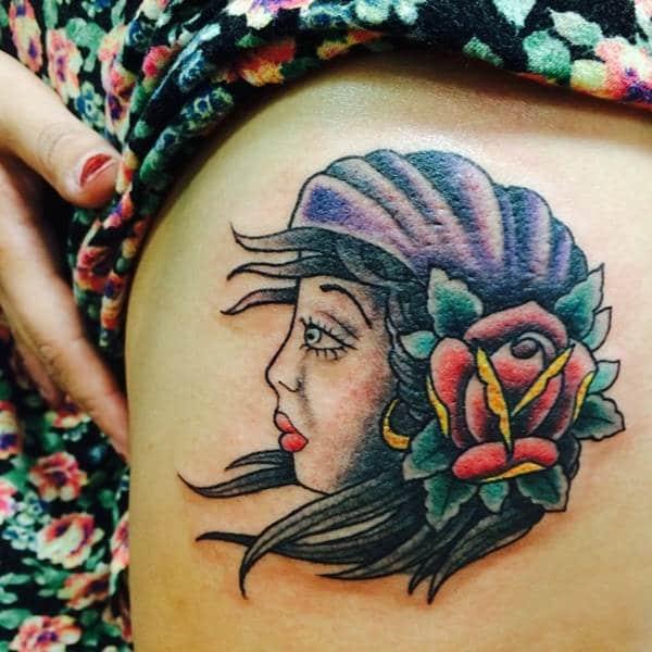 28-gypsy tattoo-180416