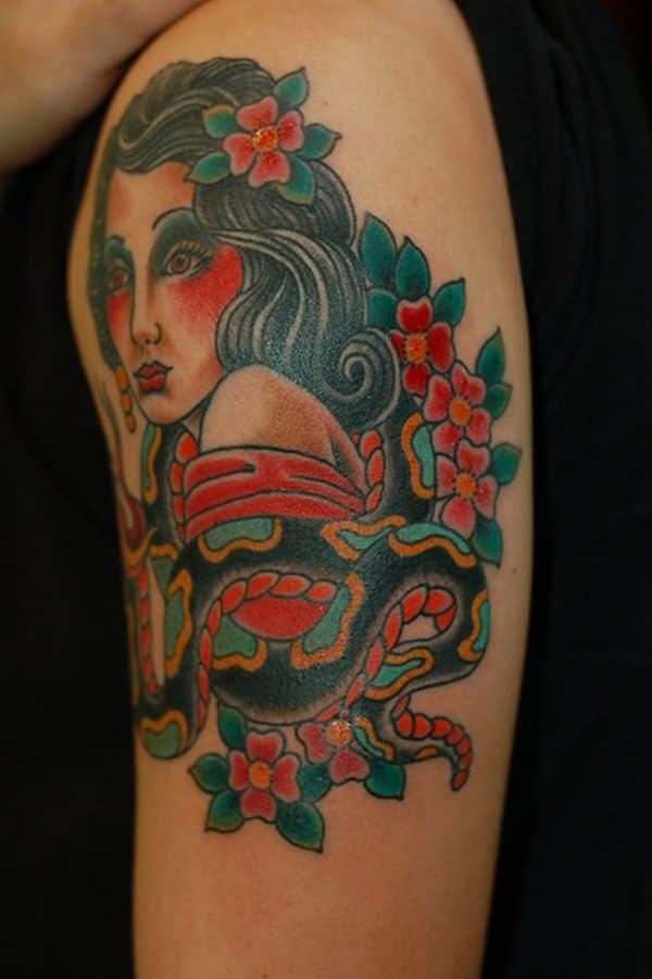 29-gypsy tattoo-180416