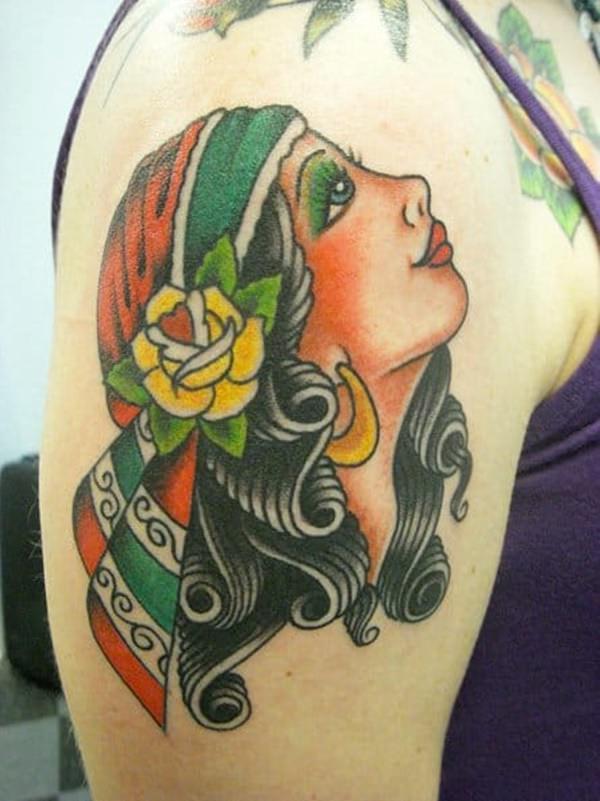 3-gypsy tattoo-180416