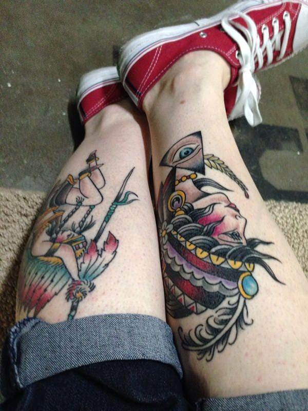 30-gypsy tattoo-180416