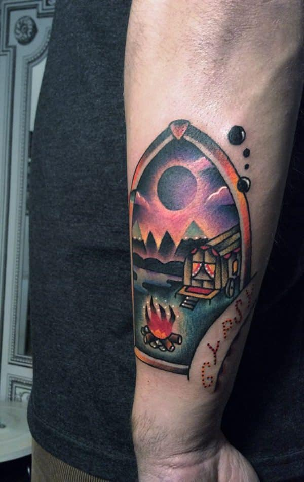 31-gypsy tattoo-180416