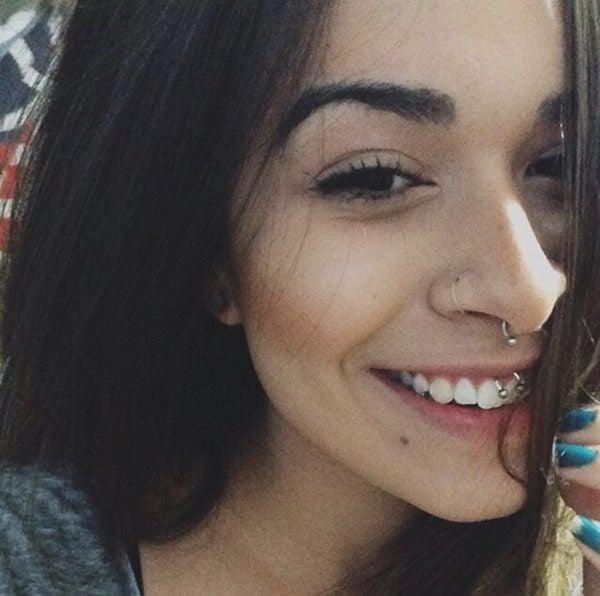 31smiley-piercing-110416