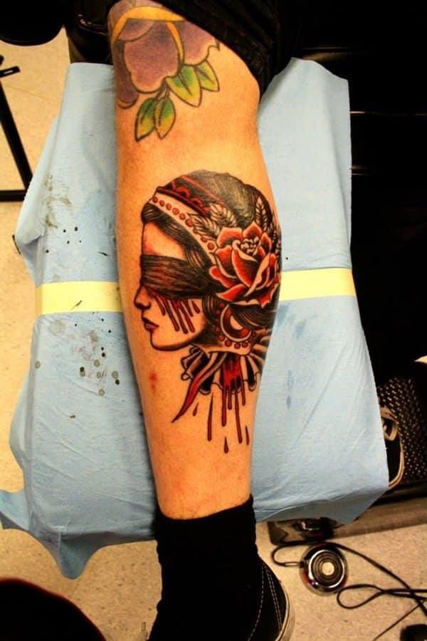 32-gypsy tattoo-180416