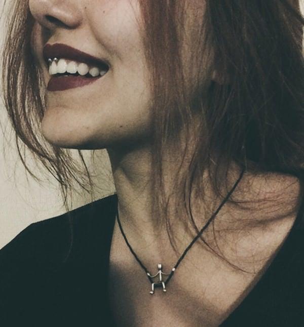 32smiley-piercing-110416