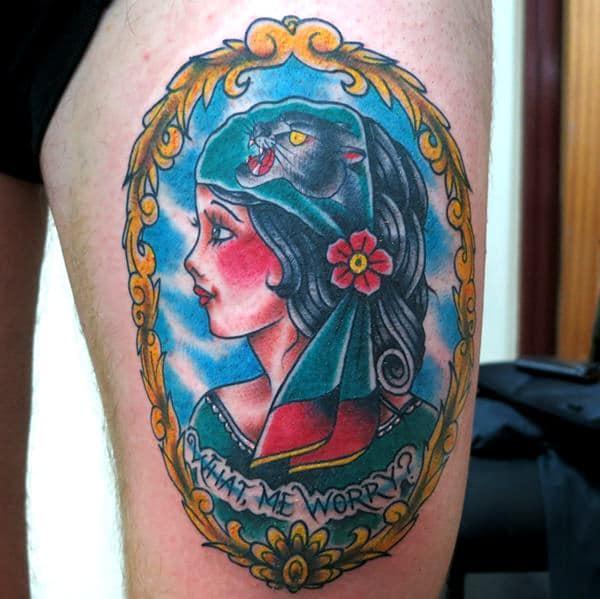 33-gypsy tattoo-180416