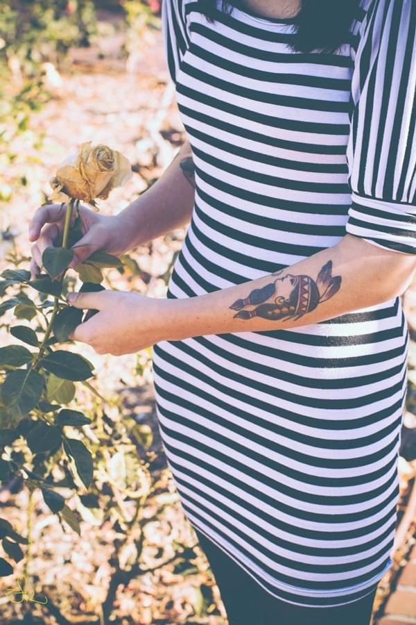 34-gypsy tattoo-180416