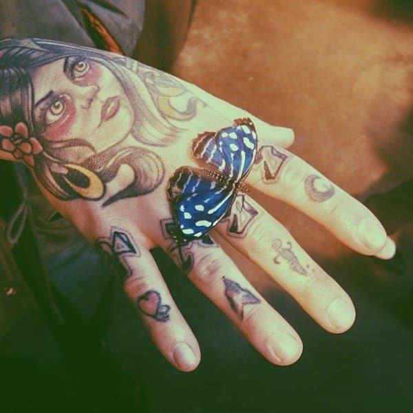 35-gypsy tattoo-180416