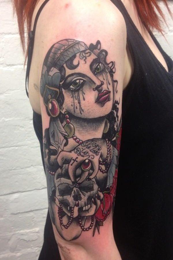 36-gypsy tattoo-180416