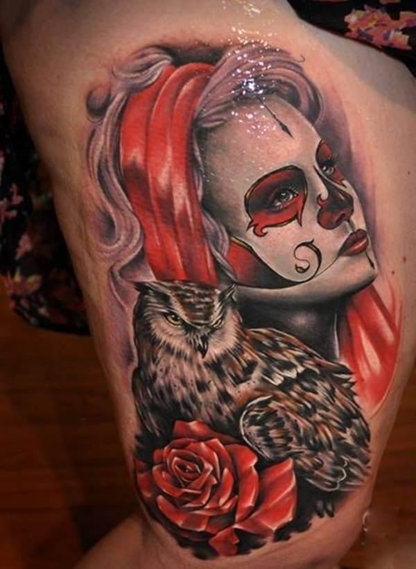 37-gypsy tattoo-180416