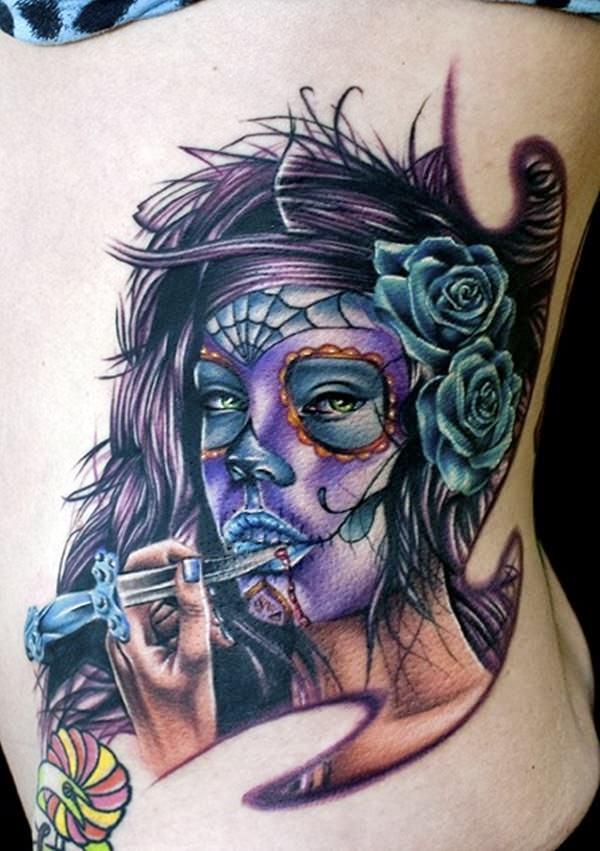 38-gypsy tattoo-180416