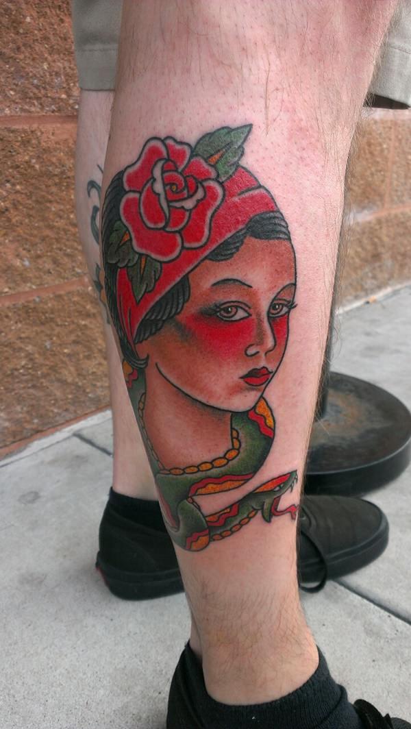 39-gypsy tattoo-180416