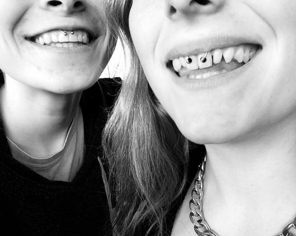 3smiley-piercing-110416