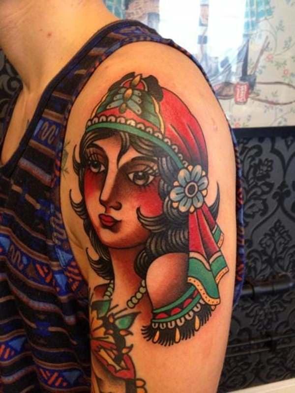 4-gypsy tattoo-180416